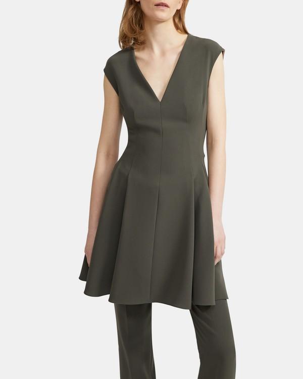 5e860bdfe396 Women's Dresses   Theory
