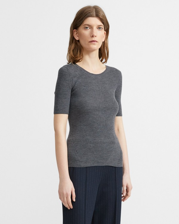 ffdf0f3c32695 New Arrivals for Women | Theory