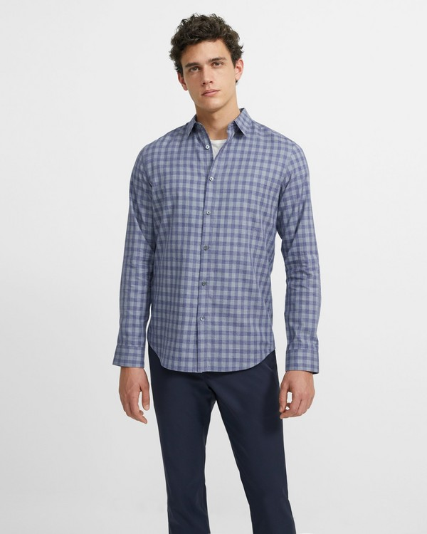 New Arrivals for Men | Theory