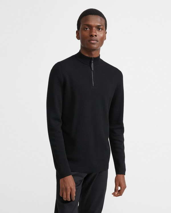 873290fc637 Men's Sweaters | Theory