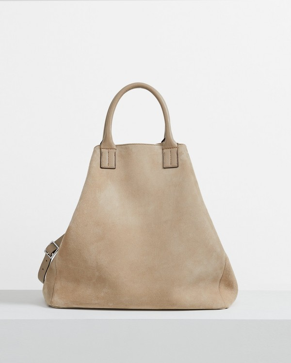 d30cc7115f9 Women's Accessories | Theory