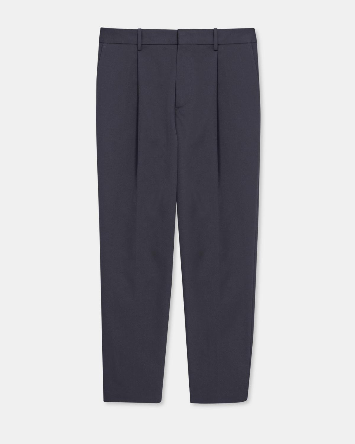 Page Pant in Technical Twill