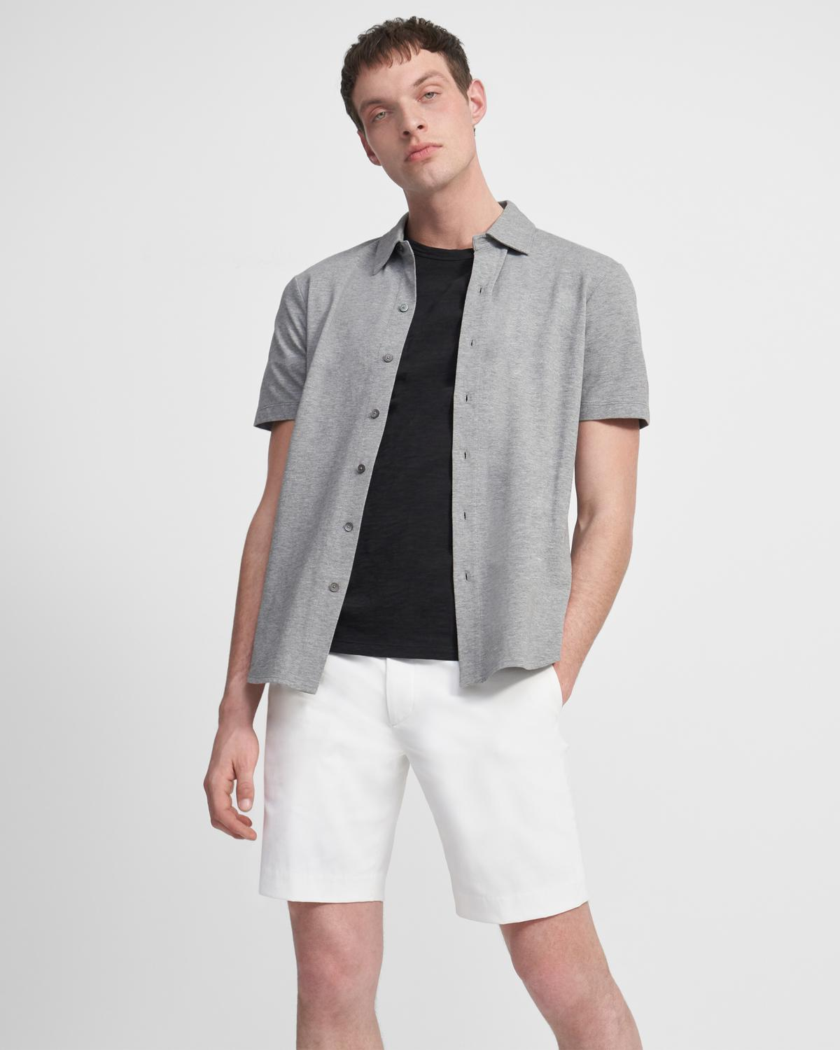 FAIRWAY SHIRT