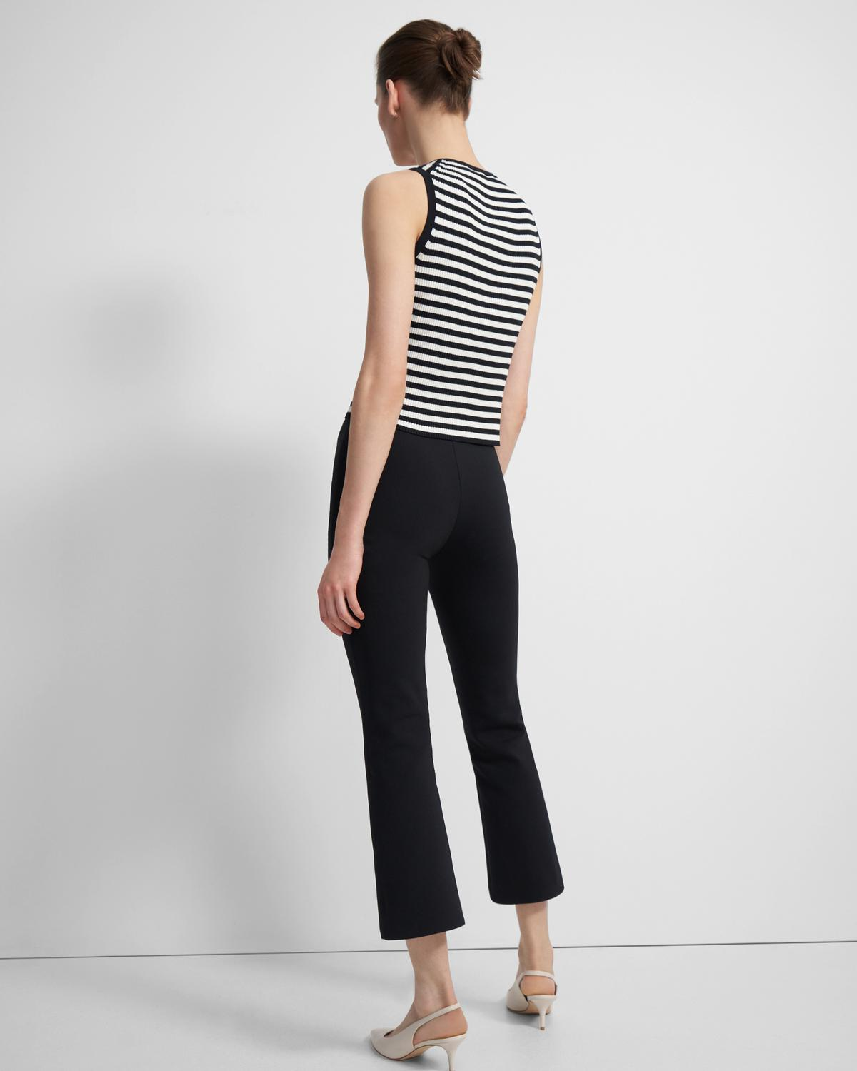 Pull-On Kick Pant in Scuba