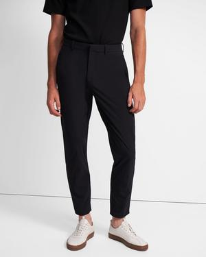 Curtis Pant in Precision Tech