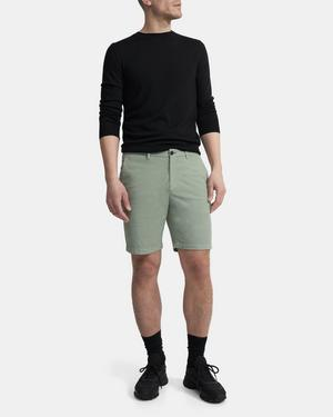 Zaine Short in Organic Cotton