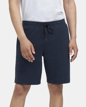 Essential Sweat Short in Cotton