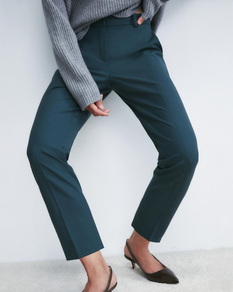 Signature Pants