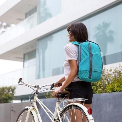 Raider Pack Bike Travel Timbuk2