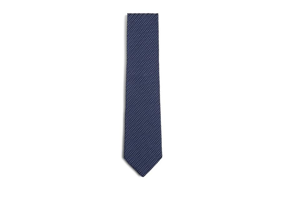 DASHED TIE A fullsize