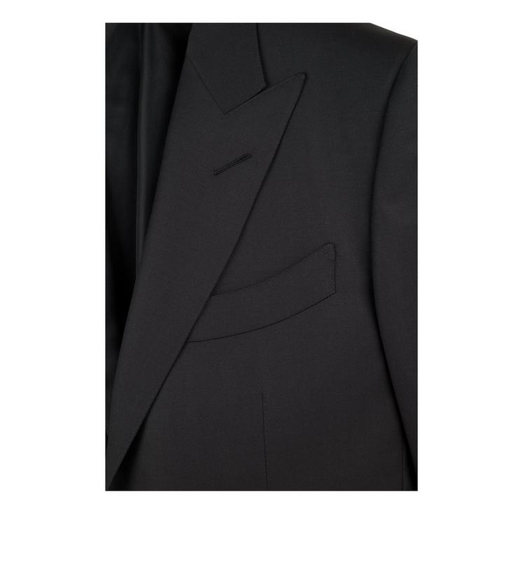 MASTER TWILL O'CONNOR TWO PIECE SUIT D fullsize