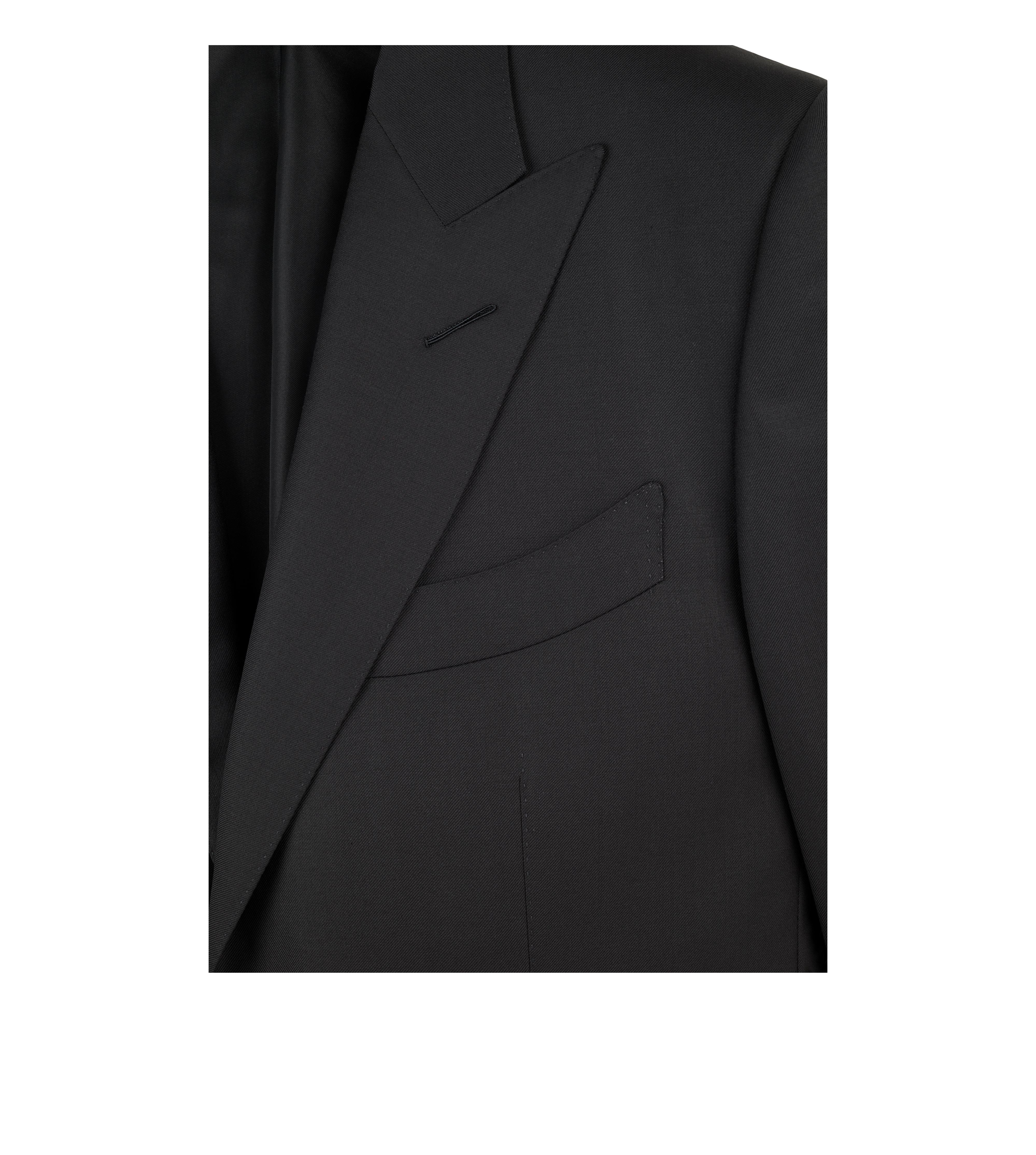 MASTER TWILL O'CONNOR SUIT D thumbnail