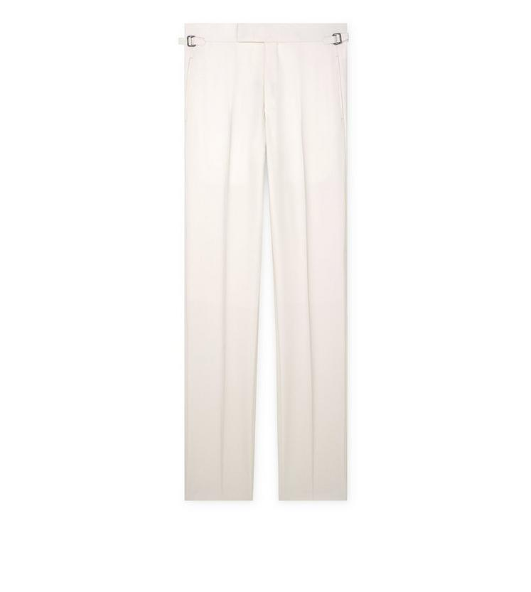 O CONNOR SIDE ADJUST PANTS A fullsize