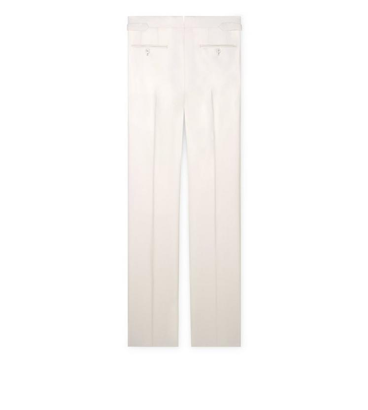 O CONNOR SIDE ADJUST PANTS B fullsize