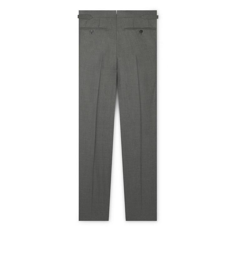 TAILORED CLASSIC PANTS B fullsize