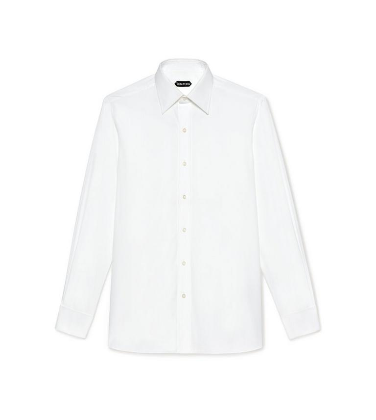 Pre Order Sale Online Tom Ford Metallic Silk-Blend Top Amazon For Sale For Sale Cheap Price Clearance Ebay jFQ0h