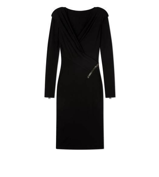 Dresses Women Tomford
