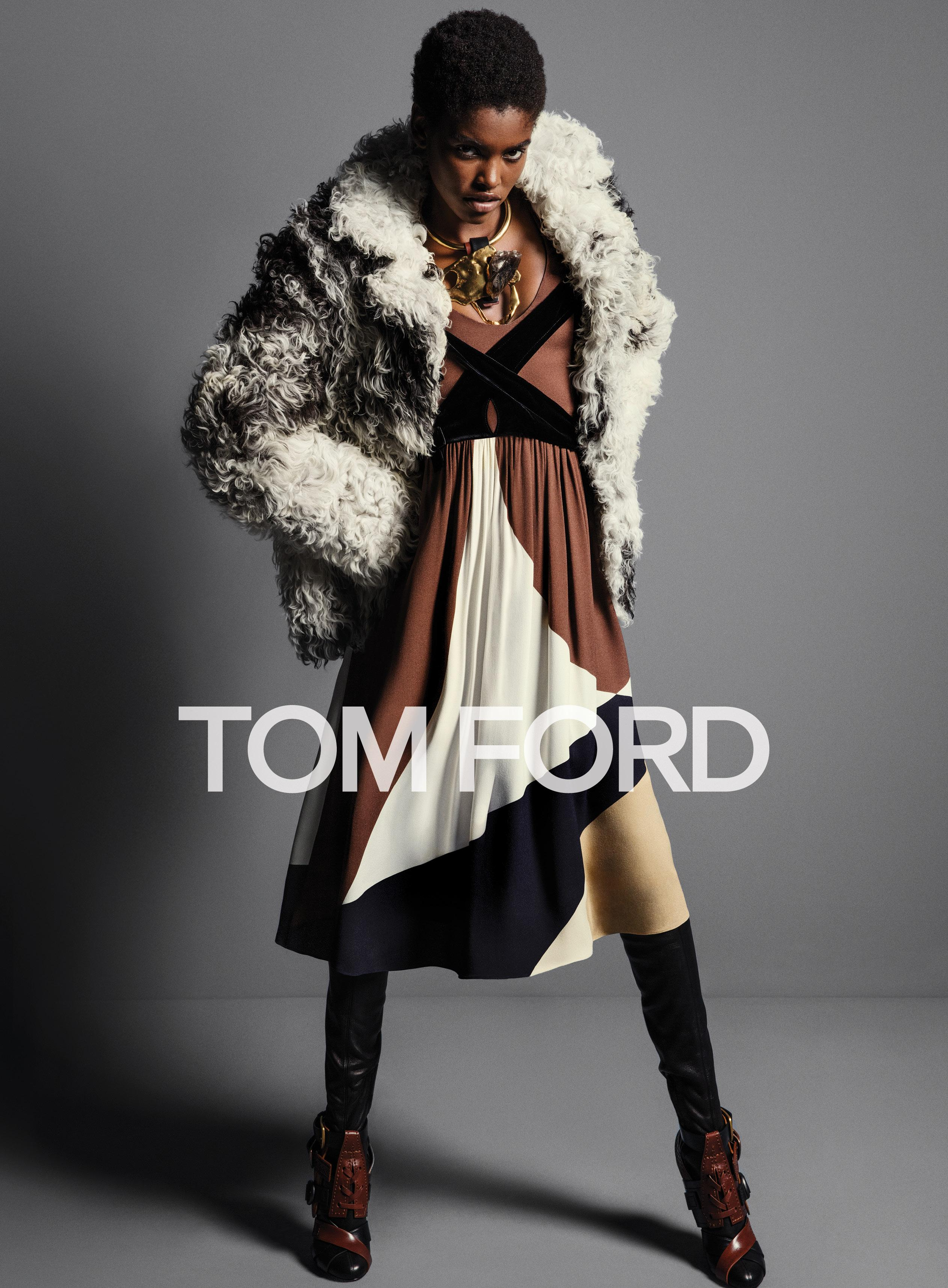 37a32643725 TOM FORD AW16 CAMPAIGN
