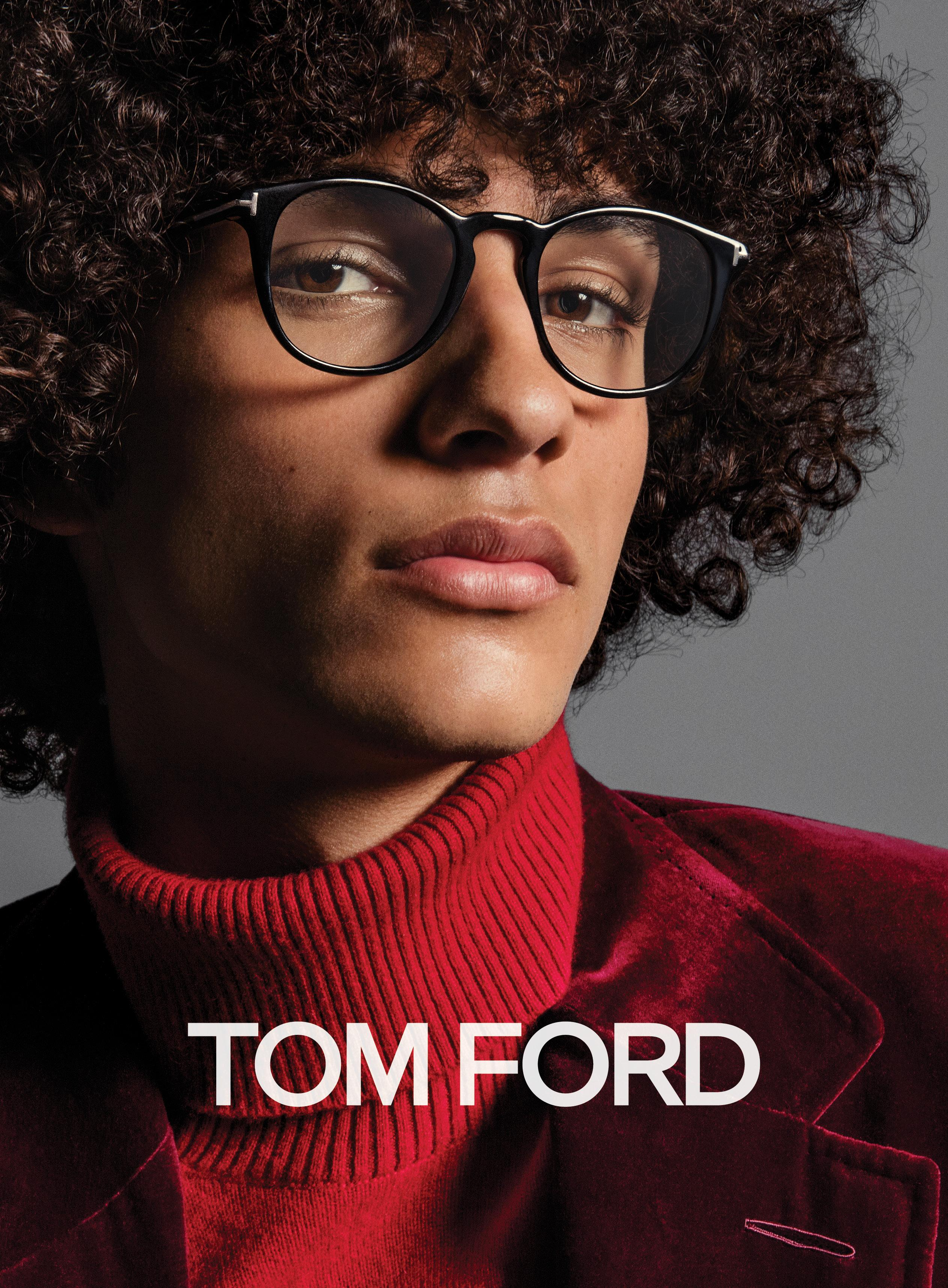 collection ford watch eyewear tom youtube private
