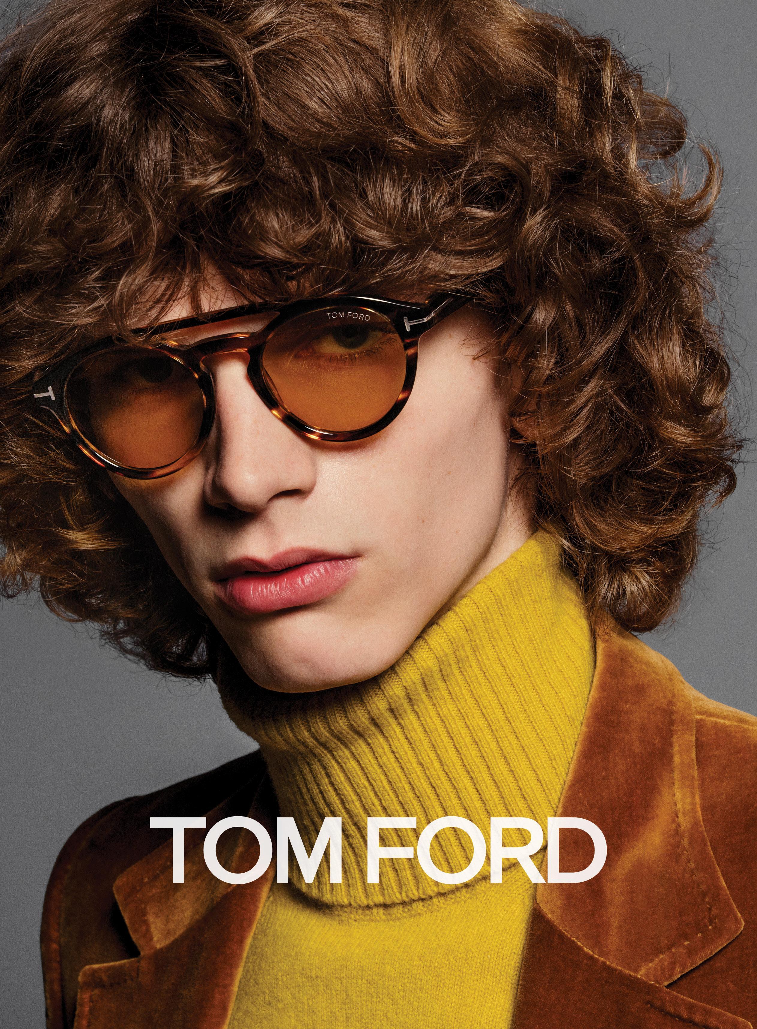 too glasses pin ford wearing woman womens julia tom pretty de roberts still les coiffures cultes
