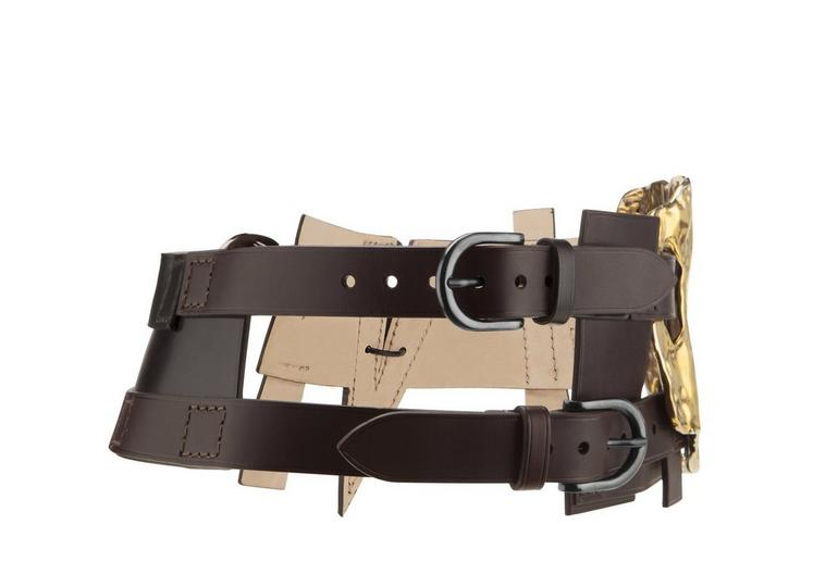 JEWELRY HIPS BELT B fullsize