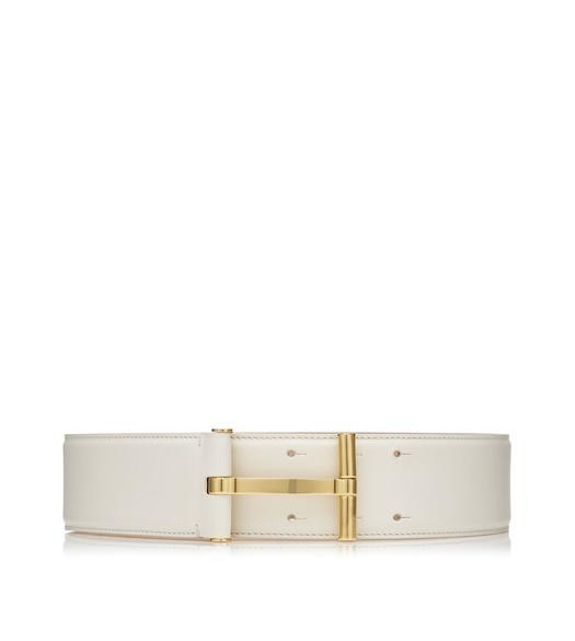 1b3b9c8f0 Belts - Women's Accessories | TomFord.com