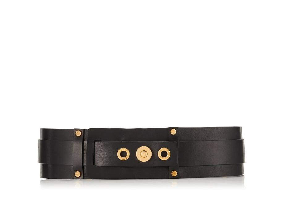 T SCREW WAIST BELT A fullsize