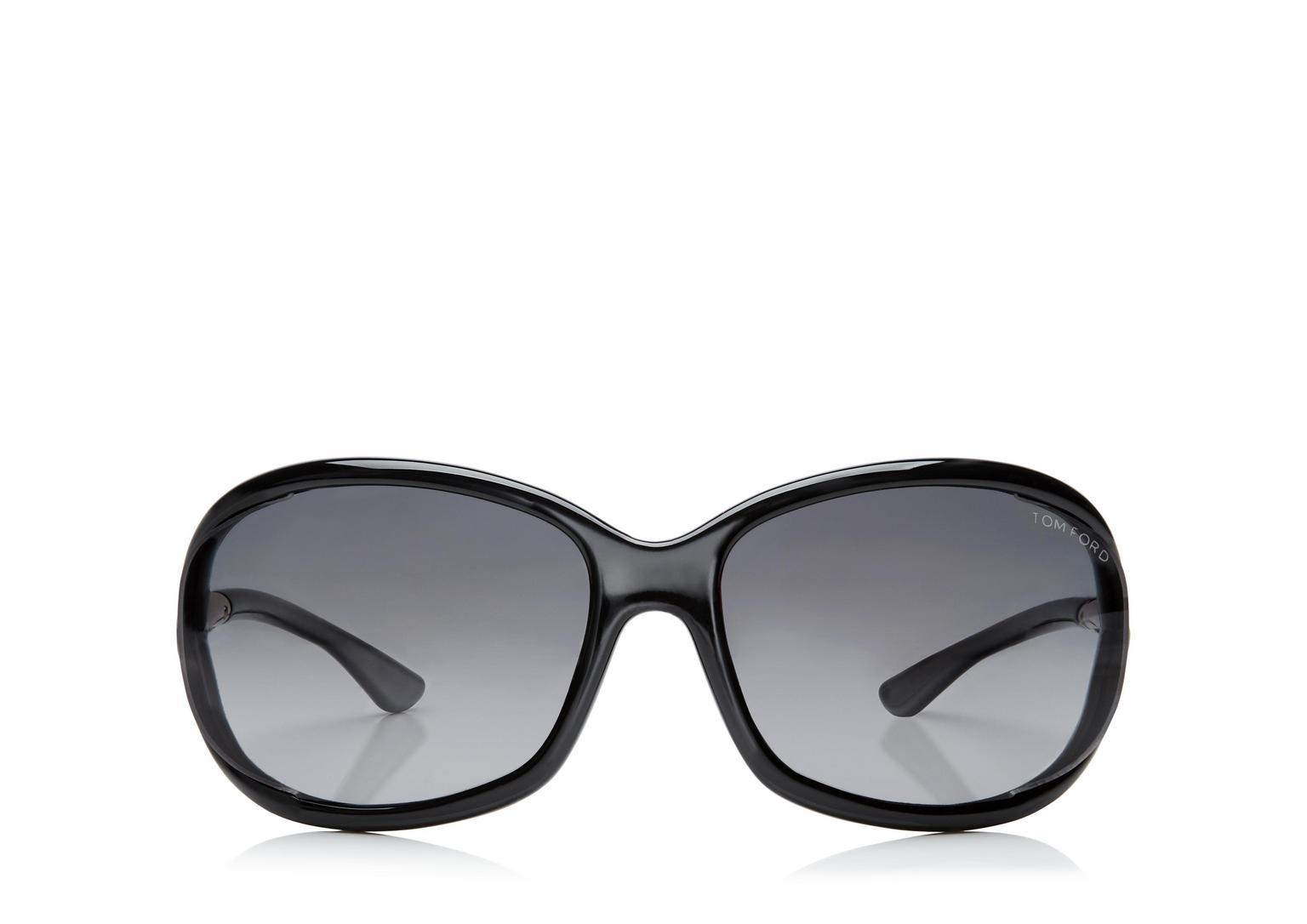 a59d9f3c667 Tom Ford Sunglasses Jennifer Polarized Discount