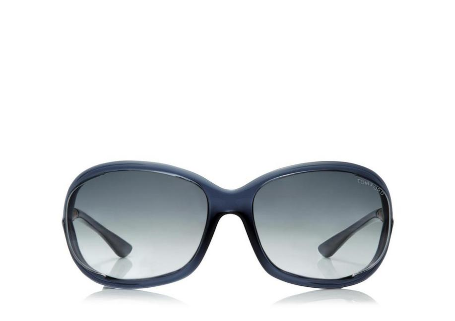 Jennifer Soft Square Sunglasses A fullsize