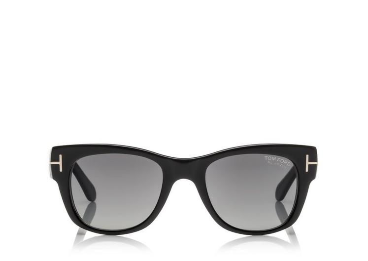 Cary Sunglasses Polarized A fullsize