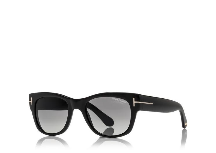 Cary Sunglasses Polarized C fullsize
