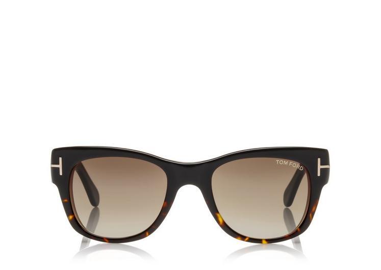 Cary Sunglasses A fullsize