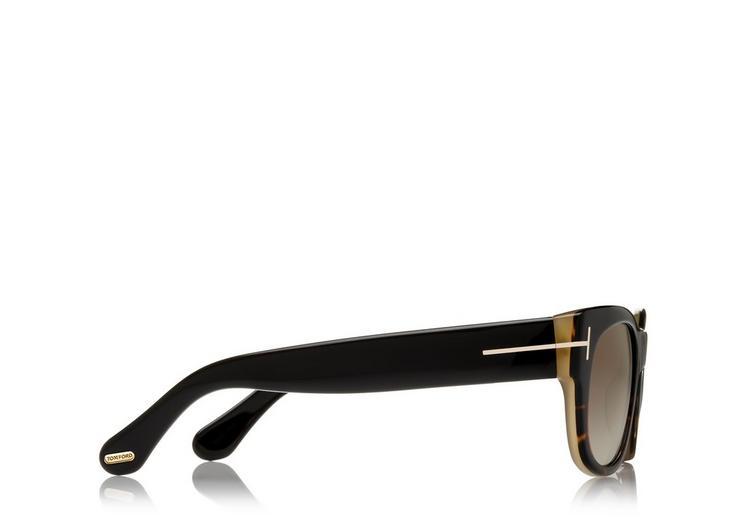 Cary Sunglasses B fullsize