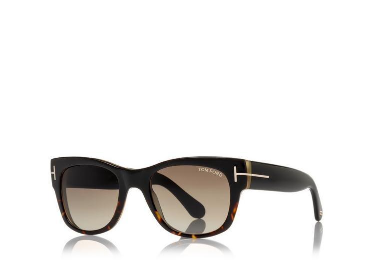 Cary Sunglasses C fullsize