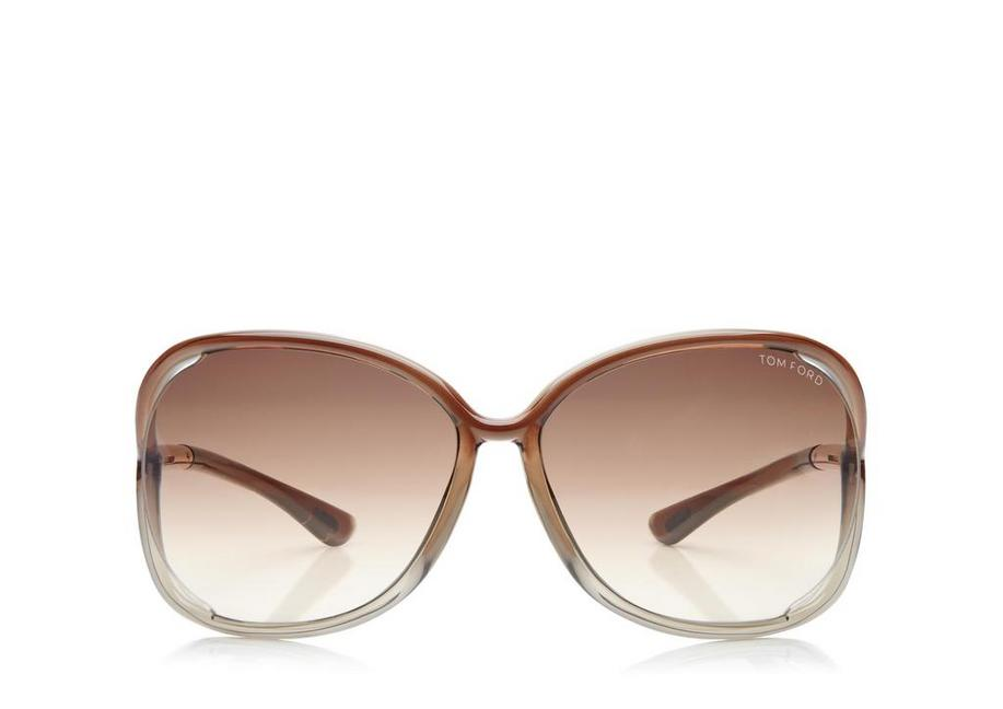 Raquel Square Sunglasses A fullsize