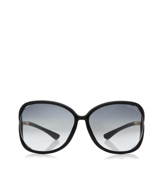 Raquel Square Sunglasses