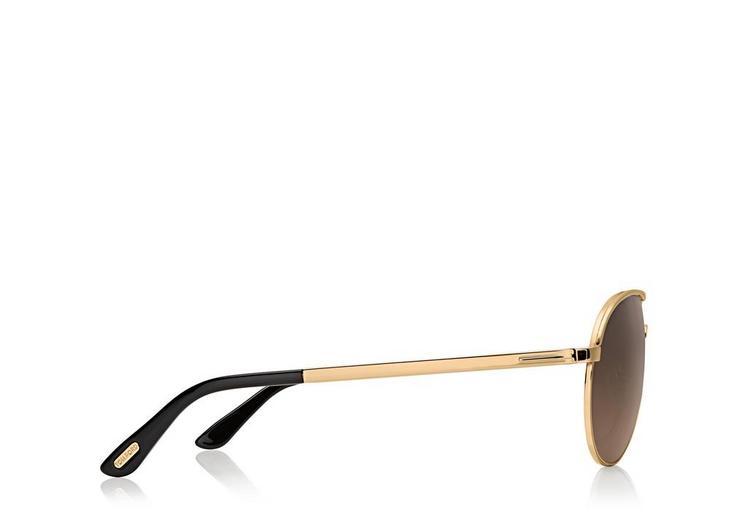 Marko Aviator Polarized Sunglasses B fullsize