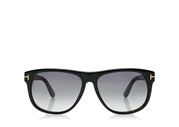 image: tom ford sunglasses [38]