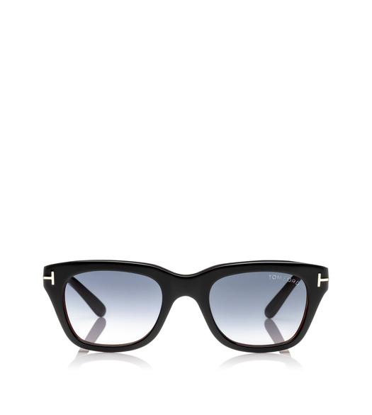 SNOWDON SUNGLASSES