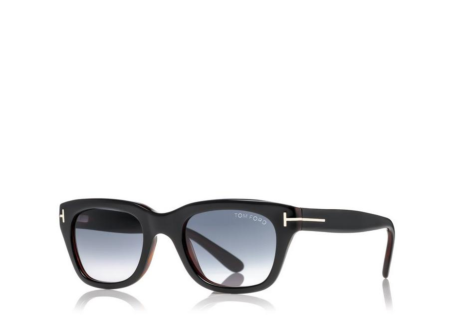 e0fe6ca0c26 Tom Ford SNOWDON SUNGLASSES