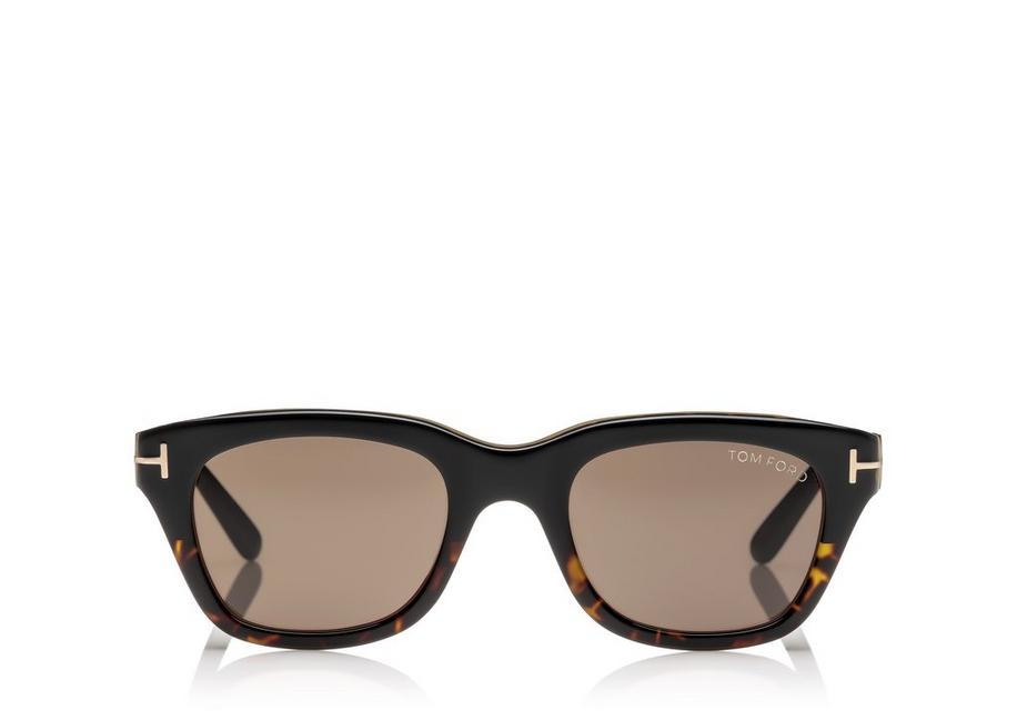 tom ford snowdon sunglasses men. Black Bedroom Furniture Sets. Home Design Ideas