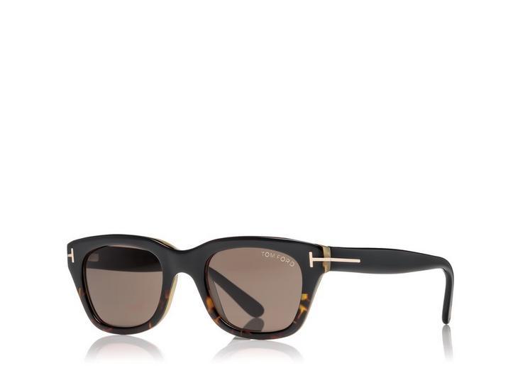 tom ford snowdon sunglasses. Black Bedroom Furniture Sets. Home Design Ideas