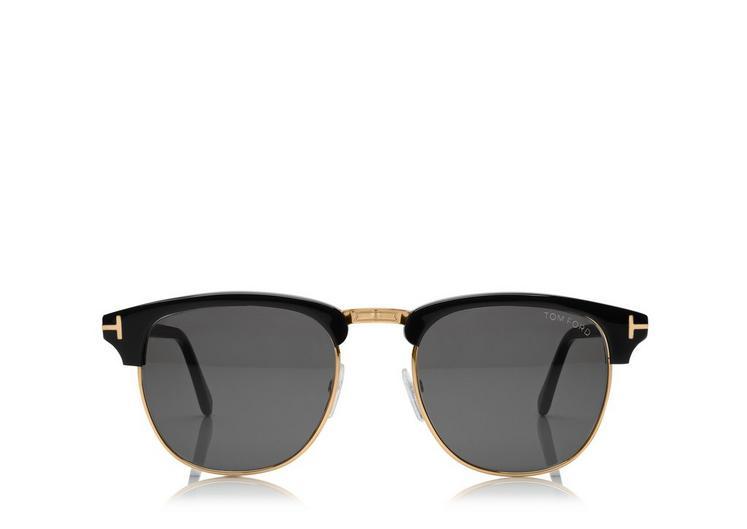 tom ford henry sunglasses. Black Bedroom Furniture Sets. Home Design Ideas