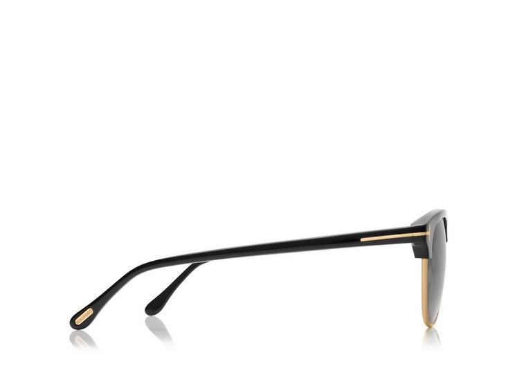 Henry Sunglasses B fullsize