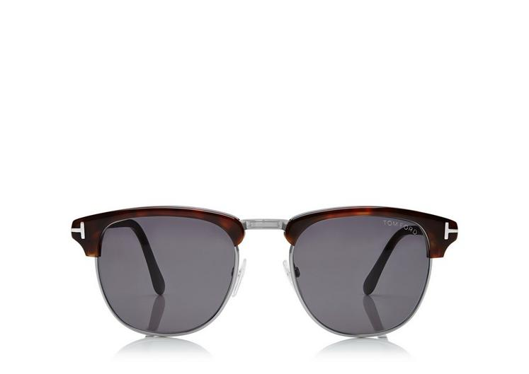 image: tom ford sunglasses [9]
