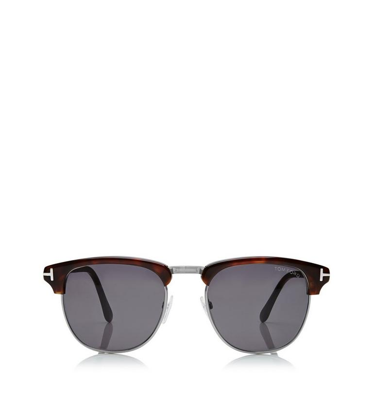 d28cb54cc63fa SUNGLASSES - Men s Eyewear