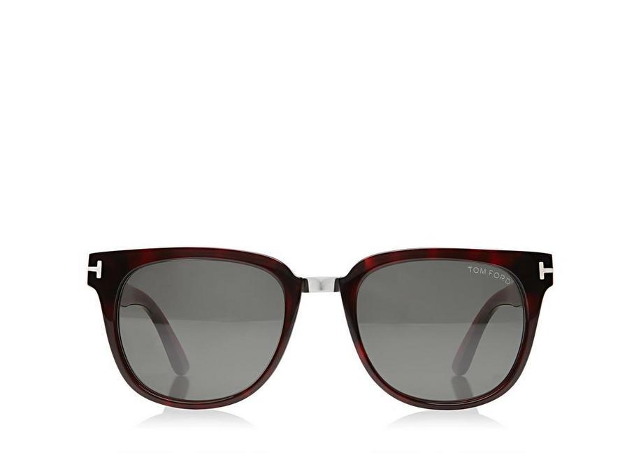 Rock Sunglasses A fullsize