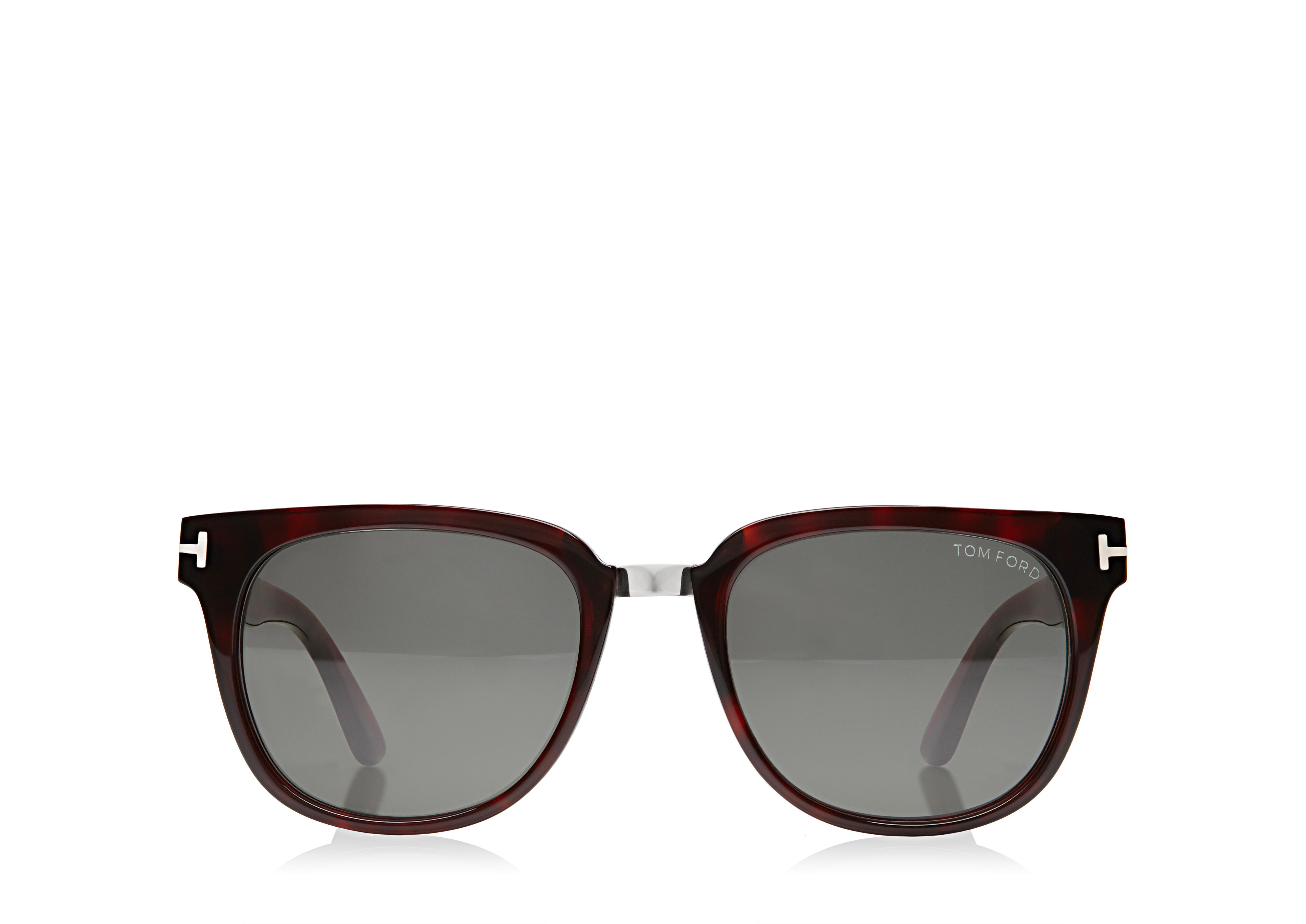 Rock Sunglasses A thumbnail