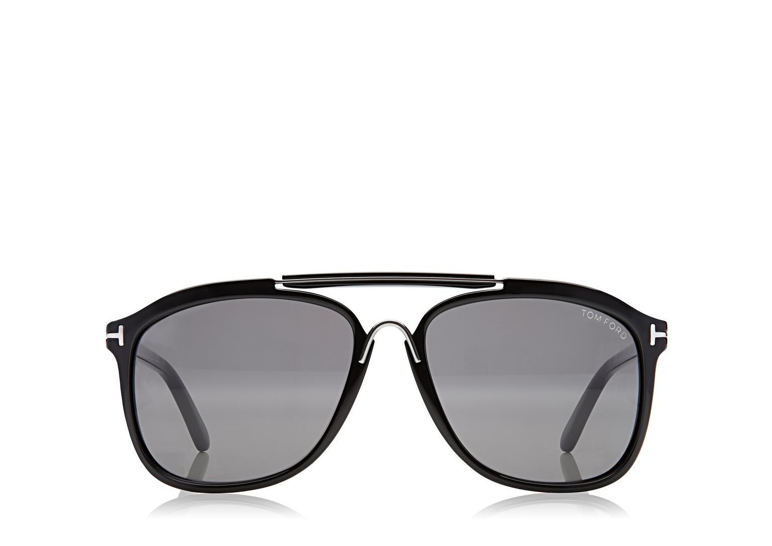 c3fa0f0ff809 Tom Ford Sunglasses www.isefac-alternance.fr