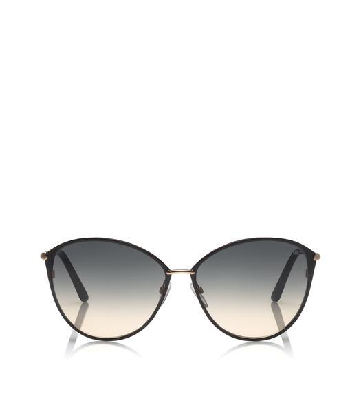 1c09acc0a444b WOMEN - Women s Eyewear
